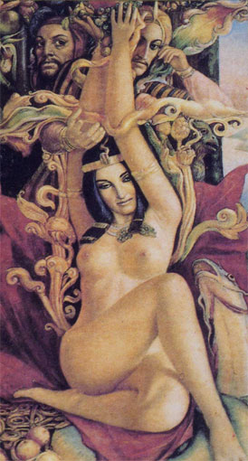kartini-eroticheskoe-iskusstvo